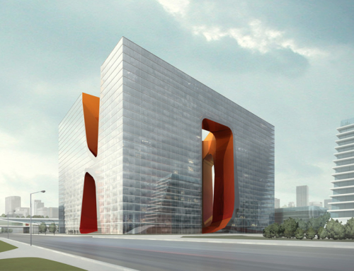 Structural Perfection